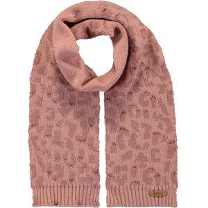 BARTS meisjes sjaal pink honey