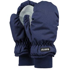BARTS jongens handschoenen navy nylon