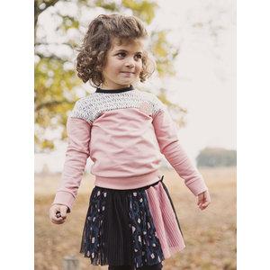 KOKO NOKO meisjes trui pink