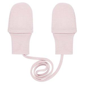 NAME IT meisjes handschoenen burnished lilac