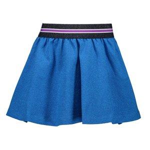 B.NOSY meisjes rok azure blue