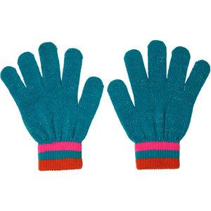 LE BIG meisjes handschoenen ocean