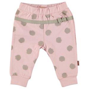 B.E.S.S. meisjes broek pink