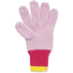 ESPRIT meisjes handschoenen candy pink