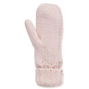 ESPRIT meisjes handschoenen tinted pearl
