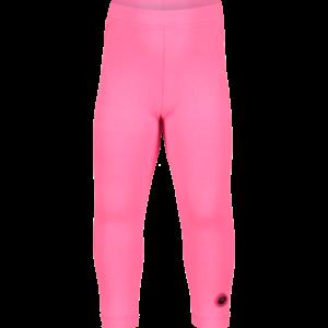 4PRESIDENT meisjes legging pink