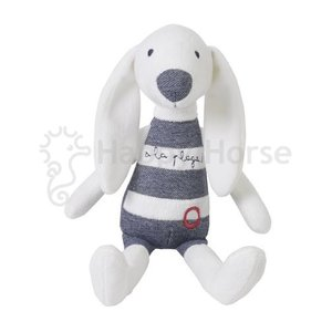 HAPPY HORSE knuffel rabbit