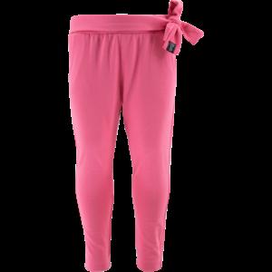BORN TO BE FAMOUS meisjes broek pink