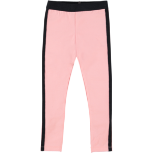 O'Chill meisjes legging pink nicky