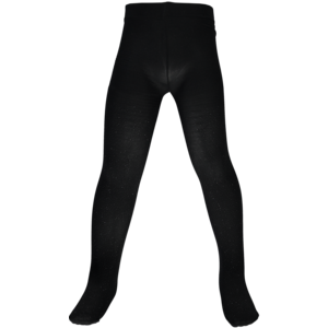 Quapi meisjes maillot dark navy glitter loreen 2