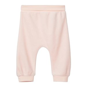 NAME IT meisjes broek strawberry cream