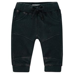 NOPPIES jongens broek dark sapphire bryant