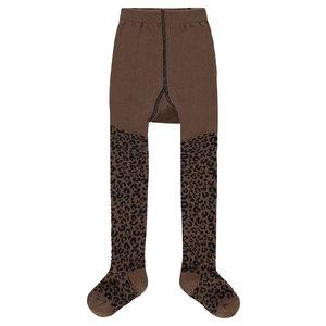 NOPPIES meisjes maillot burro annapolis
