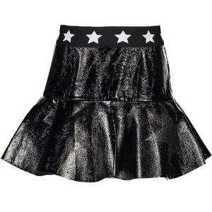 B.NOSY meisjes rok black