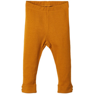 NAME IT unisex broek cathay spice