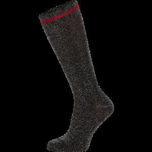 VINGINO meisjes sokken deep black vinte