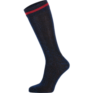 VINGINO meisjes sokken dark blue vinte