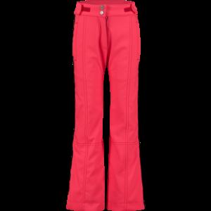 VINGINO meisjes skibroek neon pink savita