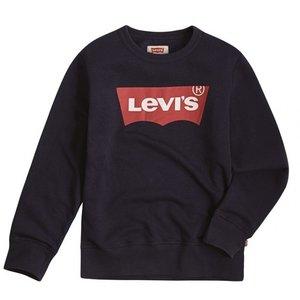 LEVI'S jongens trui dress blues