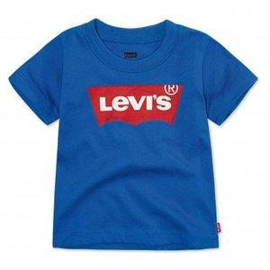 LEVI'S jongens t-shirt prince blues