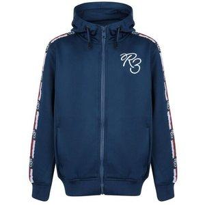 RIPSTOP jongens vest estate blue new york