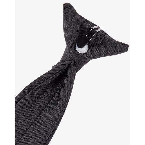 NAME IT NAME IT jongens stropdas black