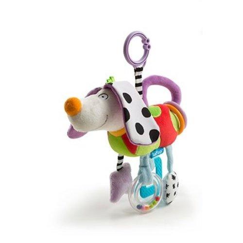 TAF TOYS TAF TOYS Floppy-ears dog