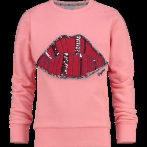 VINGINO meisjes trui cosmo pink