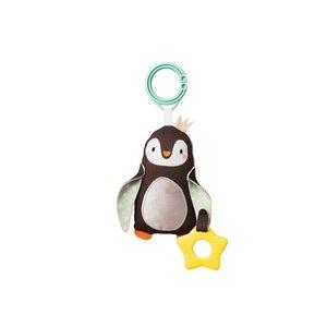 TAF TOYS Prince the penguin