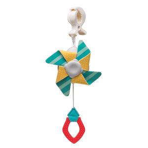 TAF TOYS Pram pinwheel