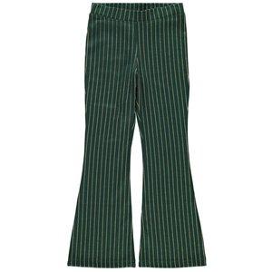 NAME IT meisjes broek green gables