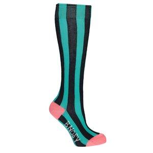 B.NOSY meisjes sokken ceramic