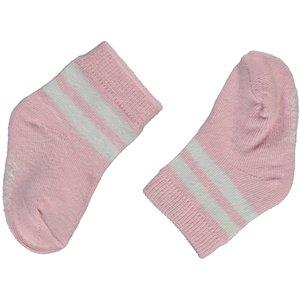 Quapi meisjes sokken fairy tale pink xienna
