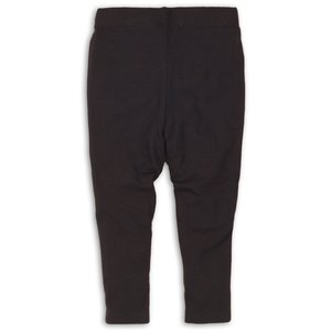 KOKO NOKO meisjes legging dark grey