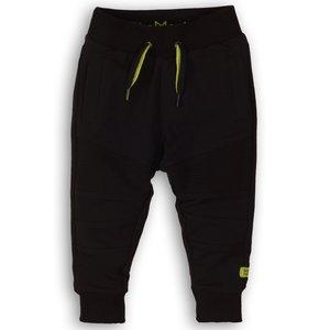 KOKO NOKO jongens joggingbroek dark grey
