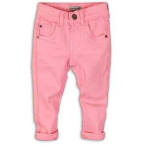 KOKO NOKO meisjes jeans broek pink