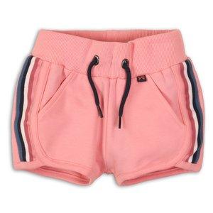 KOKO NOKO meisjes korte broek pink
