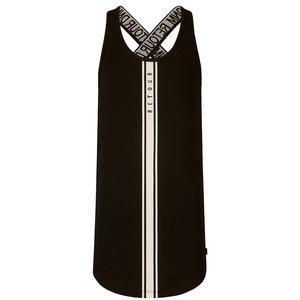 RETOUR DENIM DE LUXE meisjes hemd black renata