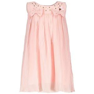 LE CHIC meisjes jurk pretty in pink