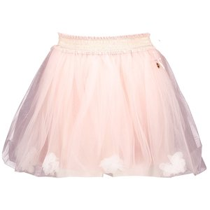 LE CHIC meisjes rok pretty in pink
