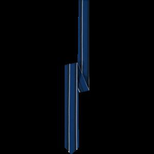 VINGINO jongens stropdas blue stripe vincci