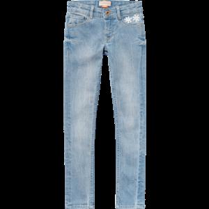 VINGINO meisjes jeans marbelous light allegria
