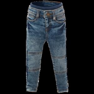 DUTCH DREAM DENIM jongens jeans broek uwezo