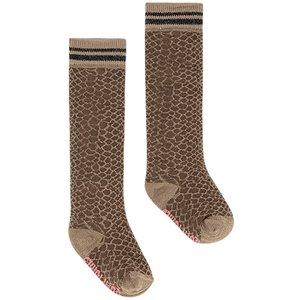 Quapi meisjes sokken snake busra