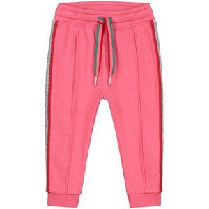 Quapi meisjes broek lemonade pink britney