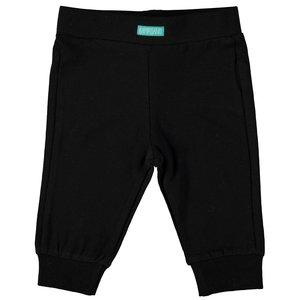 BAMPIDANO jongens broek black