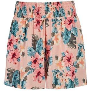 RETOUR DENIM DE LUXE meisjes korte broek old pink nicolette