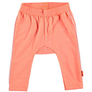 B.E.S.S. meisjes legging coral piping