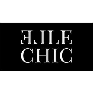 ELLE CHIC
