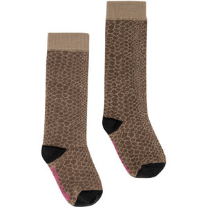 Quapi meisjes sokken snake april